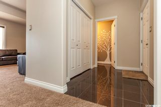 Photo 18: 1011 Stensrud Road in Saskatoon: Willowgrove Residential for sale : MLS®# SK798569