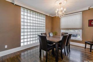 Photo 6: 1112 Spadina Crescent East in Saskatoon: City Park Residential for sale : MLS®# SK856203