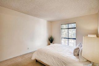 Photo 8: SAN CARLOS Condo for sale : 1 bedrooms : 7838 Cowles Mountain Ct #C33 in San Diego