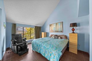 """Photo 12: 204 2195 W 40TH Avenue in Vancouver: Kerrisdale Townhouse for sale in """"THE DIPLOMAT IN KERRISDALE"""" (Vancouver West)  : MLS®# R2618112"""