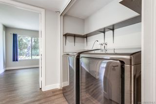 Photo 35: RANCHO BERNARDO Townhouse for sale : 3 bedrooms : 17532 Caminito Canasto in San Diego