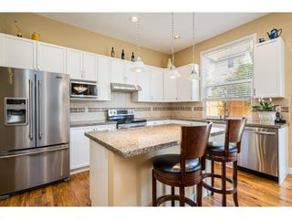 Photo 11: 7044 200B Street in Langley: Willoughby Heights House for sale : MLS®# R2617576