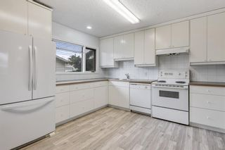 Photo 5: 2520 35 Street SE in Calgary: Southview Detached for sale : MLS®# A1110656