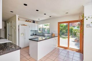 Photo 6: 1374 TATLOW Avenue in North Vancouver: Norgate House for sale : MLS®# R2590487