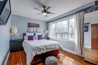 Photo 20: 264 Ryding Avenue in Toronto: Junction Area House (2-Storey) for sale (Toronto W02)  : MLS®# W4415963