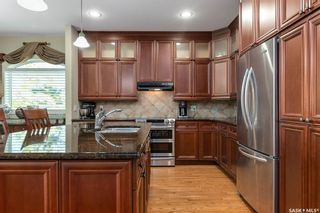 Photo 13: 6 301 Cartwright Terrace in Saskatoon: The Willows Residential for sale : MLS®# SK841398