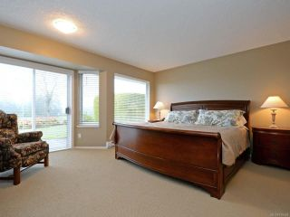 Photo 12: 599 Pine Ridge Dr in COBBLE HILL: ML Cobble Hill House for sale (Malahat & Area)  : MLS®# 759493