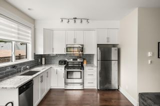 Photo 28: 4932 Wesley Rd in : SE Cordova Bay House for sale (Saanich East)  : MLS®# 869316