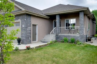 Photo 5: 68 Enchanted Way: St. Albert House for sale : MLS®# E4248696
