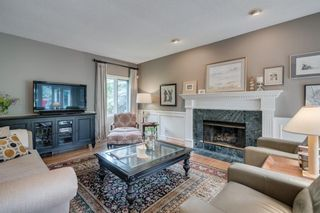 Photo 16: 228 WOODHAVEN Bay SW in Calgary: Woodbine Detached for sale : MLS®# A1016669