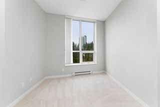 """Photo 25: 1007 3093 WINDSOR Gate in Coquitlam: New Horizons Condo for sale in """"WINDSOR"""" : MLS®# R2544186"""