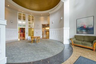 Photo 21: 2005 6837 STATION HILL DRIVE in The Claridges: South Slope Condo for sale ()  : MLS®# R2512883