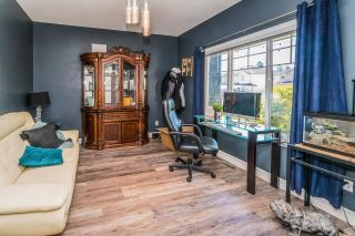Photo 9: 32957 PHELPS Avenue in Mission: Mission BC House for sale : MLS®# R2597785