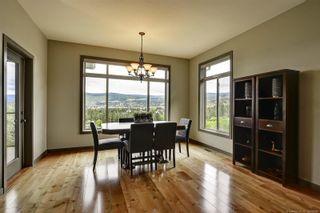 Photo 12: 1585 Merlot Drive, in West Kelowna: House for sale : MLS®# 10209520