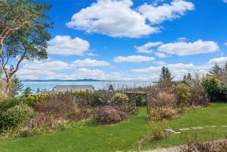 Photo 8: 5033 Wesley Rd in Saanich: SE Cordova Bay House for sale (Saanich East)  : MLS®# 835715