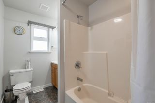 Photo 18: 725 S Alder St in : CR Campbell River Central House for sale (Campbell River)  : MLS®# 861341