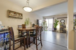 Photo 5: 11 230 EDWARDS Drive in Edmonton: Zone 53 Townhouse for sale : MLS®# E4226878