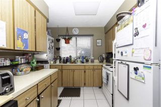 Photo 9: 377 HOSPITAL Street in New Westminster: Sapperton Multifamily for sale : MLS®# R2550384