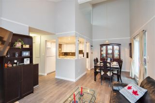 """Photo 5: 369 8025 CHAMPLAIN Crescent in Vancouver: Champlain Heights Condo for sale in """"CHAMPLAIN RIDGE"""" (Vancouver East)  : MLS®# R2402571"""