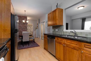 Photo 10: 304 2345 St Mary's Road in Winnipeg: River Park South Condominium for sale (2F)  : MLS®# 202110877