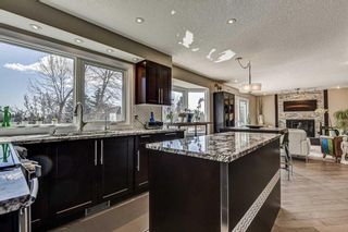 Photo 19: 20 Woodfield Road SW in Calgary: Woodbine Detached for sale : MLS®# A1100408
