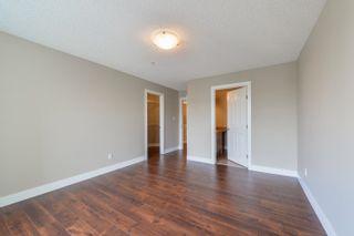 Photo 30: 410 10221 111 Street in Edmonton: Zone 12 Condo for sale : MLS®# E4264052