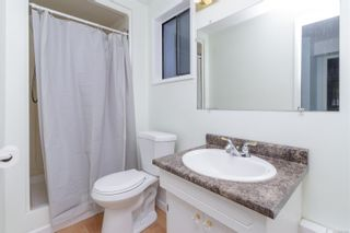 Photo 30: 129 Rockcliffe Pl in : La Thetis Heights House for sale (Langford)  : MLS®# 875465