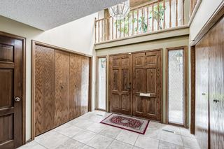 Photo 3: 156 Edgehill Close NW in Calgary: Edgemont Detached for sale : MLS®# A1127725