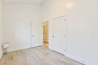 Photo 18: 1824 E 13TH Avenue in Vancouver: Grandview Woodland 1/2 Duplex for sale (Vancouver East)  : MLS®# R2581769