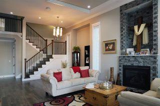 "Photo 8: 9509 116 Street in Delta: Annieville House for sale in ""ANNIEVILLE"" (N. Delta)  : MLS®# R2299798"