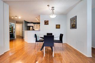 Photo 17: 316 11716 100 Avenue in Edmonton: Zone 12 Condo for sale : MLS®# E4234501