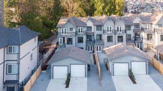 "Photo 25: 1 3406 ROXTON Avenue in Coquitlam: Burke Mountain Condo for sale in ""Roxton Row"" : MLS®# R2588066"