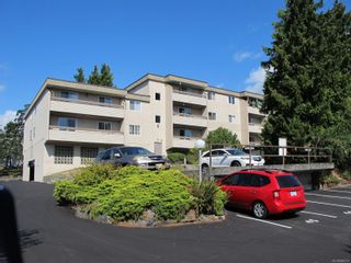 Photo 16: 102 3235 Quadra St in : SE Maplewood Condo for sale (Saanich East)  : MLS®# 856016