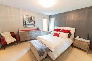 Photo 18: 83 Fulton Street in Winnipeg: River Park South Residential for sale (2F)  : MLS®# 202114565