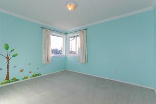 Photo 14: 11743 CREEKSIDE Street in Maple Ridge: Cottonwood MR House for sale : MLS®# R2375049