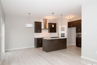 Photo 9: 567 Childers Crescent in Saskatoon: Kensington Residential for sale : MLS®# SK709882