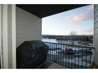 Photo 18: 2313 625 Glenbow Drive: Cochrane Condo for sale : MLS®# C4003305