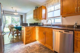 Photo 23: B 112 Malcolm Pl in : CV Courtenay City Half Duplex for sale (Comox Valley)  : MLS®# 858646