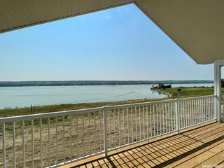 Photo 24: CABIN 61 - WATERFRONT LIVING ON BUFFALO POUND LAKE in Dufferin: Residential for sale (Dufferin Rm No. 190) : MLS®# SK864888