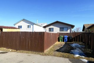 Photo 14: 25 Aberdare Way NE in Calgary: Abbeydale Detached for sale : MLS®# A1083925