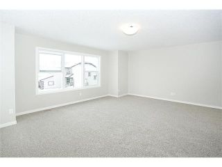 Photo 12: 2052 BRIGHTONCREST Green SE in Calgary: New Brighton Residential Detached Single Family for sale : MLS®# C3651648