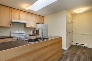 Photo 9: 1105 1750 MCKENZIE Road: Townhouse for sale in Abbotsford: MLS®# R2590746