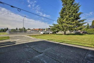 """Photo 18: 14510 106A Avenue in Surrey: Guildford House for sale in """"Hawthorn Park Area"""" (North Surrey)  : MLS®# R2460505"""