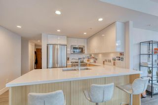Photo 17: 202 519 Riverfront Avenue SE in Calgary: Downtown East Village Apartment for sale : MLS®# A1050754