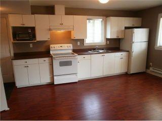 Photo 11: 2402 KITCHENER AV in Port Coquitlam: Woodland Acres PQ House for sale : MLS®# V1126516