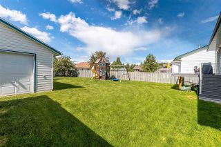 Photo 4: 3080 ROSEMONT Drive in Prince George: Valleyview House for sale (PG City North (Zone 73))  : MLS®# R2590712