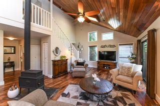 Photo 8: 1282 Wilkinson Rd in : CV Comox Peninsula House for sale (Comox Valley)  : MLS®# 876575