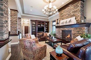 Photo 4: 49 GREENFIELD Close: Fort Saskatchewan House for sale : MLS®# E4230517