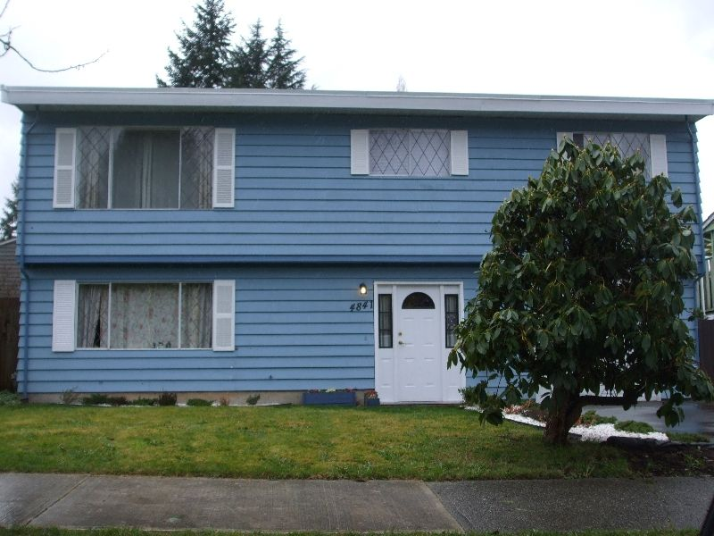 FEATURED LISTING: 4841-205A street Langley