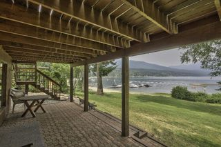 Photo 25: 18 6172 Squilax Anglemont Road in Magna Bay: North Shuswap House for sale (Shuswap)  : MLS®# 10164622
